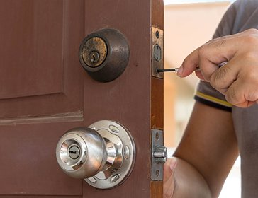 Orlando Lock And Safe Orlando, FL 407-548-2020